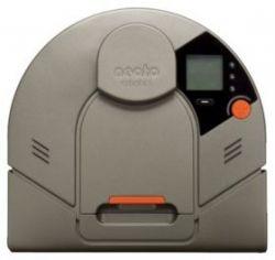 Робот пылесос Neato XV-11