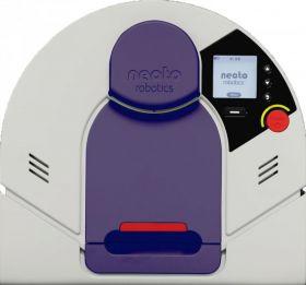 Робот пылесос Neato XV-21