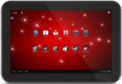 Планшет Toshiba Excite 10 AT305-T64 64GB Wi-Fi black